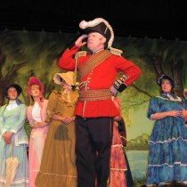 featured image for Pirates of Penzance